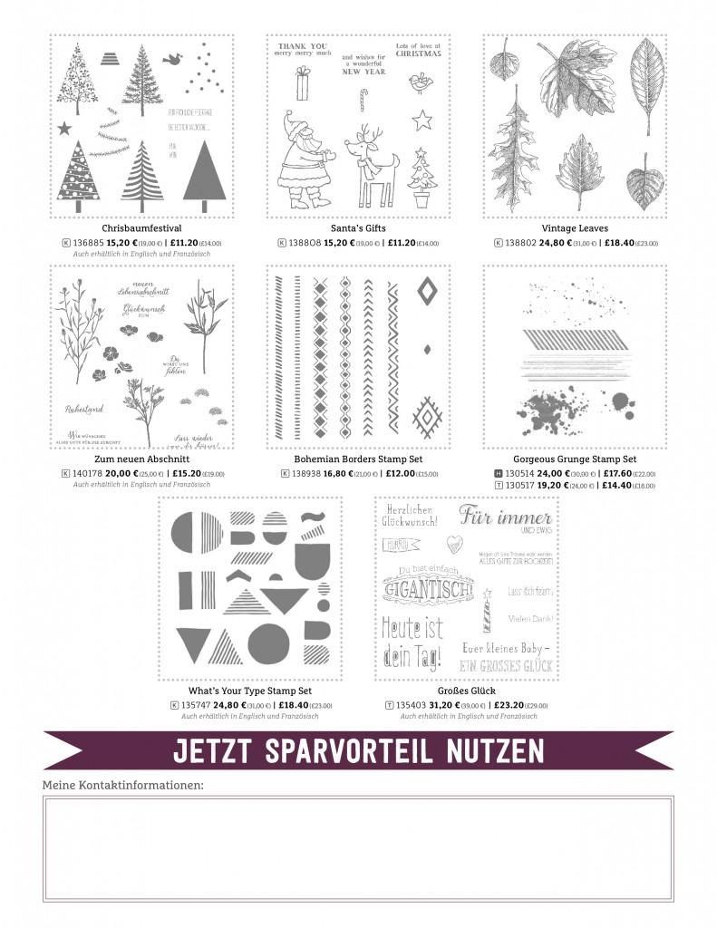 20-Stamps_Flyer_11.16.2015_DE (1)_2
